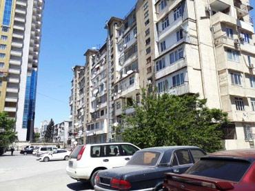 2 otaqlı mənzil kirayələmək - Azərbaycan: Mənzil satılır: 3 otaqlı, 80 kv. m