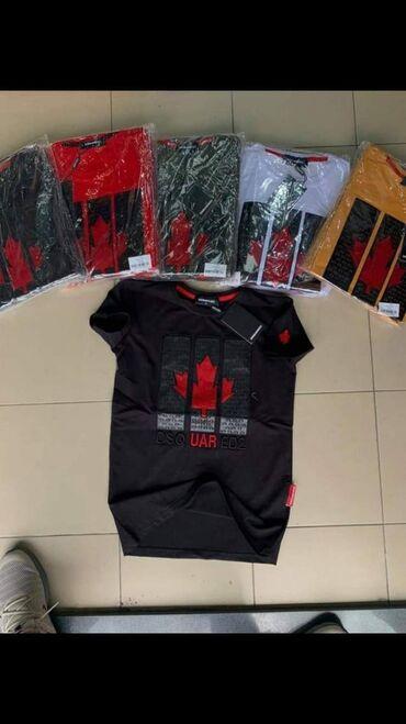 Muska majca xxl - Srbija: Majica muska Boja crna Vel M XL Xxl 1500din