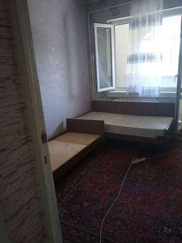 доски 188 3 х 105 9 см двусторонние в Кыргызстан: Продается квартира: 3 комнаты, 60 кв. м