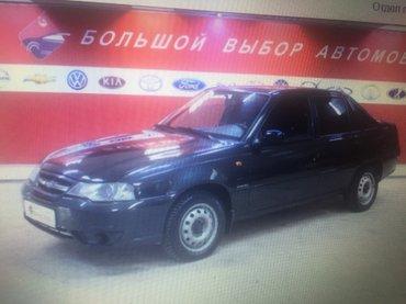 Авто в аренду (для такси) Срок аренды в Бишкек