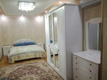 Куплю Квартиру 1-2х комнатныю в любом районе города Ош!!! в Бишкек