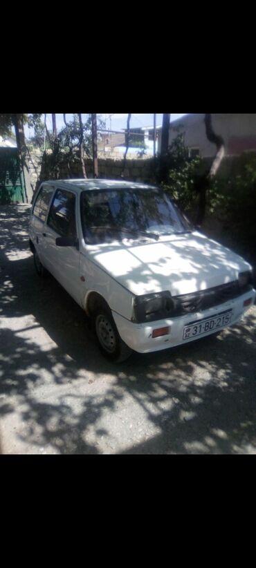 alfa romeo 159 19 jtdm - Azərbaycan: Alfa Romeo