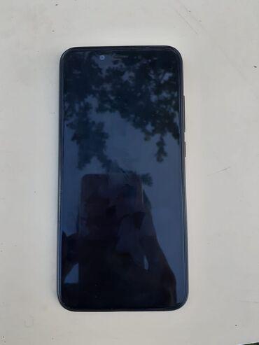 Электроника в Габала: Б/у Xiaomi Mi2A 64 ГБ Черный