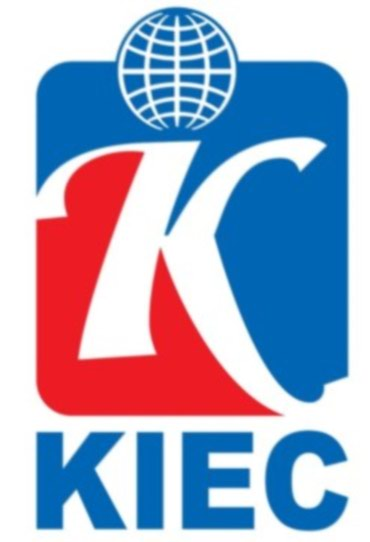 Join KIEC, Get Skilled - Go Abroad for Study in Kathmandu