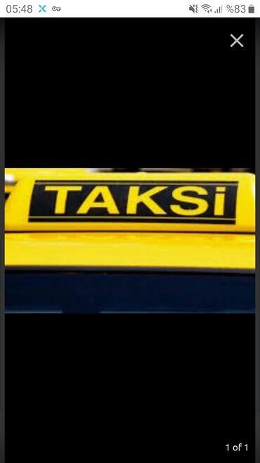 baki tekstil fabriki elaqe - Azərbaycan: Gence baki taksicisiyem genceden bakiya bakidan genceye getmey