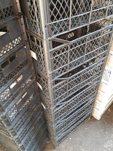 железные-ящики в Кыргызстан: Срочно продаем ящики