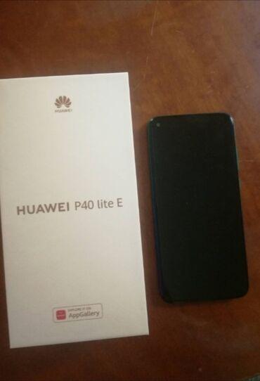 Huawei mate 8 64gb - Srbija: Nov Huawei p40 lite E korisćen 2 dana u perfektnom stanju ima zaštitno