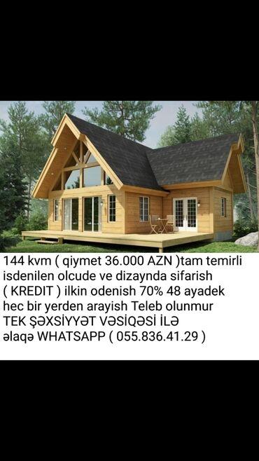 volanlı ətək - Azərbaycan: <> construction 1kvm ( 250 azn ) tam təəmirli təhfil verilir. !