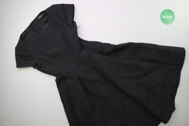 Личные вещи - Украина: Жіноча дизайнерська сукня Max & Co, p. S/M    Довжина: 105 см Шири