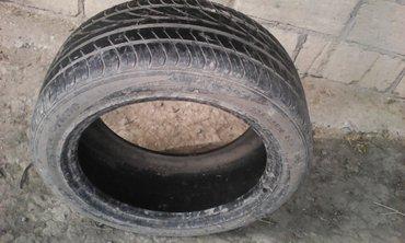 Sabirabad şəhərində Bmw tekeridi cox az iwlenib 16 enli tekerdi yumaga vaxt olmadi teker