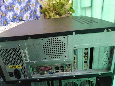 Računari, laptopovi i tableti | Bor: Prodajem ispravno kuciste DDR 2 za sve info pisite ili zovite imam i