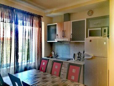шоп тур в ташкент из бишкека в Кыргызстан: Карвен 4 сезона.Сдаётся квартира студия в ЦО Карвен 4 сезона. 1 этаж