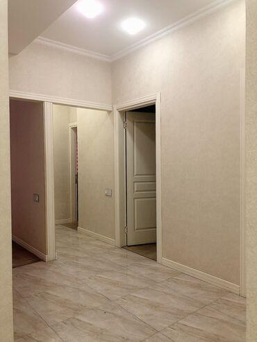 ремонт кожаных изделий в Азербайджан: Продается квартира: 3 комнаты, 81 кв. м