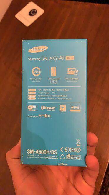 audi a5 18 tfsi - Azərbaycan: Samsung  Samsung galaxy A5. Problemsizdir. Cizigi yoxdur