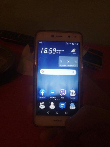 Motorola-moto-e-dual-sim - Srbija: Huawei Y6 2107 odlican dual sim ka svim mrezama.Od opreme ima sve.Vise