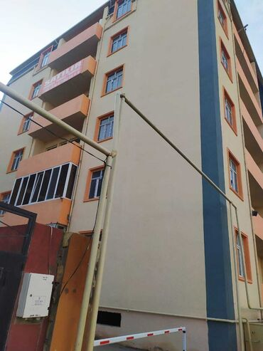 Apartment for sale: 3 bedroom, 75 sq. m