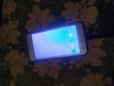 Б/у Samsung Galaxy On5 16 ГБ Оранжевый