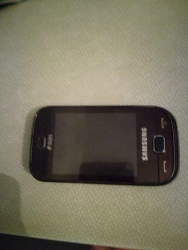 Телефон / аппарат samsung оригинал. в хорошем рабочем состоянии. торг