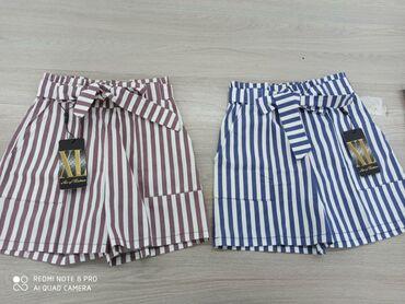 Пошив одежды - Кыргызстан: Срочно нужен заказчик в цех. Шьем брюки, шорты юбки, блузки, платья
