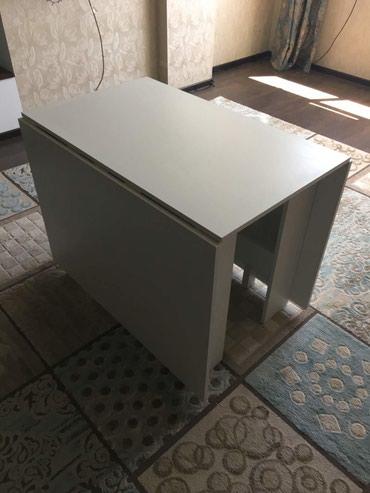 Продаю новые столы книжки в Бишкек