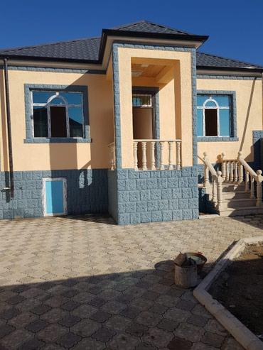 su süzen daş - Azərbaycan: Sabuncu rayonu Zabrat 1-qesebesinde 2-sotda tikilmis yerden 6-das
