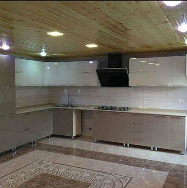 раковина столешница в Азербайджан: Мебель на заказ | Витрины, горки, ТВ стенды | Бесплатная доставка