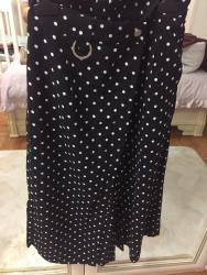 юбка и брюки в Кыргызстан: Женские брюки 7Arrows XS