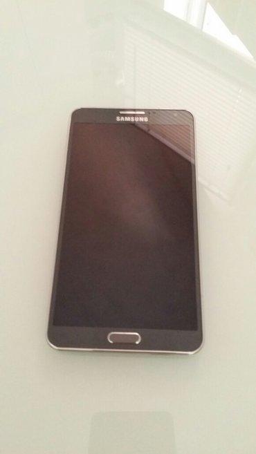 Samsung not3 za delove - Belgrade