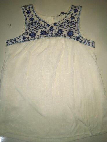 женские вельветовые юбки в Азербайджан: Женская кофта Colin's
