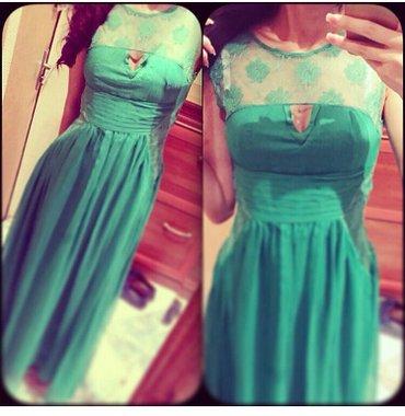 Продаю платья в идеальном состоянии в Бишкек