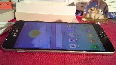 Samsung-galaxy-3g - Азербайджан: Новый Samsung Galaxy Note 5 32 ГБ Синий