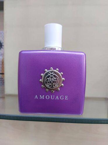 홍천비행기 예약【KaKaoTalk:vB20】카카오 톡 상담 깜짝〓〓 - Azərbaycan: Amouage Lilac Love - 50 ml - Demonstration Tester - Qadın ətri.  Şəki