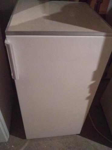 Frižideri | Nis: Jedna komora refrigerator