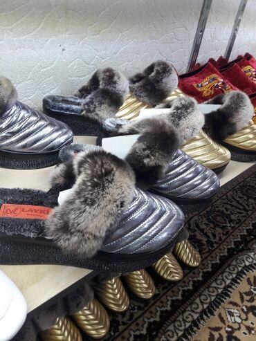 ликвидация распродажа в Кыргызстан: Ликвидация турецкой обуви магазин закрывается турецкие люксовые