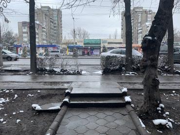 Сдаю офис в центре города 8м2. в Бишкек
