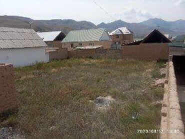 Земельные участки - Нарын: Продам 425 соток Строительство от собственника