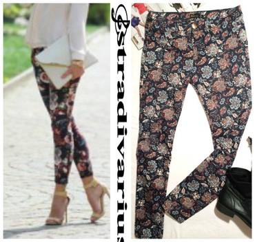 Ženske pantalone - Pancevo