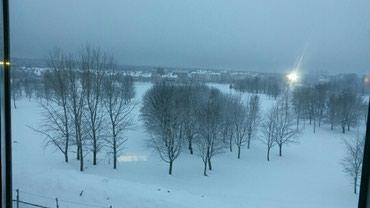 Bakı şəhərində Belorusiyada Minskdən 47km aralı 15sot(30×50) torpaq sahəsi