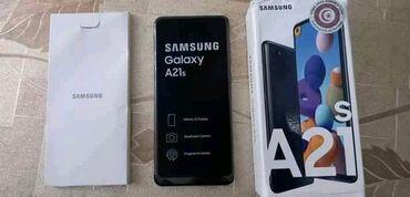 Samsung A21 s ilə Redmi 8A dəyişən olsa mesajla yazar Redmi 8A