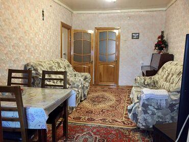 Продам - Азербайджан: Продается квартира: 3 комнаты, 69 кв. м