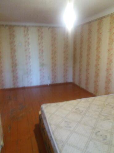 Продам - Бишкек: Продается квартира: 1 комната, 30 кв. м