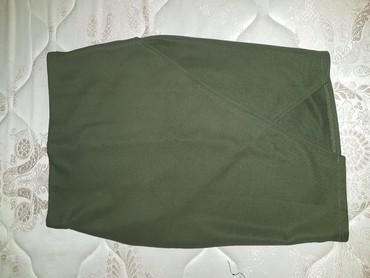 Bershka suknja. S velicina - Belgrade