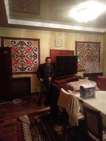 мужчины по вызову бишкек в Кыргызстан: Электрик | Прокладка, замена кабеля | Стаж Больше 6 лет опыта