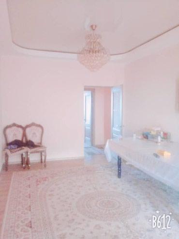 Продается квартира: 2 комнаты, 72 кв. м., Бишкек в Бишкек