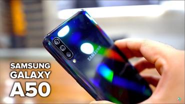 Samsung-r-25 - Азербайджан: Новый Samsung A500 512 ГБ Черный
