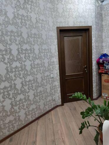 клубные дома в бишкеке в Кыргызстан: Продается квартира: 3 комнаты, 68 кв. м