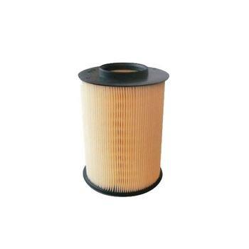 alfa-romeo-164-3-0i-mt - Azərbaycan: Avtomobil üçün hava filteriford c-max/focus, volvo s40/v50 1. 6-2