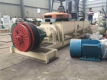 завод кирпичный в Кыргызстан: Кирпичный завод линия под ключ.Оборудование по изготовлению кирпича