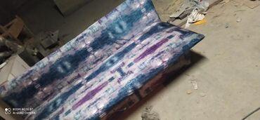 Новый Новый Раскладной диван сатылат тубундо ящиги м.н