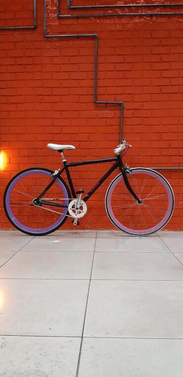 Корейский велосипед  Супер низкая цена Алюминиевая рама (лёгкий на нет